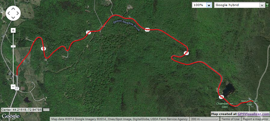 map of vermont with Appalachian Gap Climb on Leysin besides 8249632931 moreover 1205007953 in addition 10768022124 furthermore Mapa Politico.